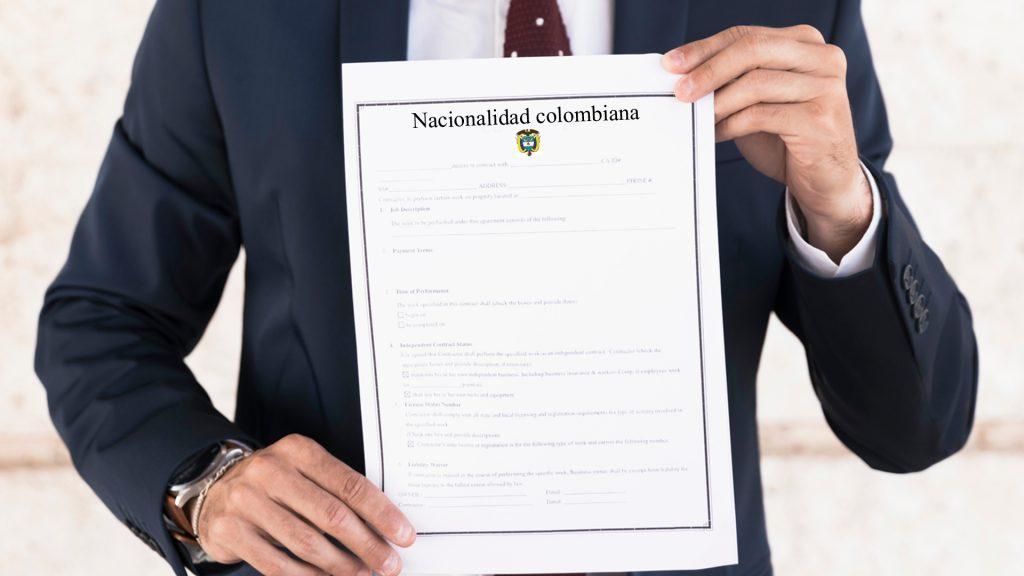 portada-como-adquirir-nacionalidad-colombiana