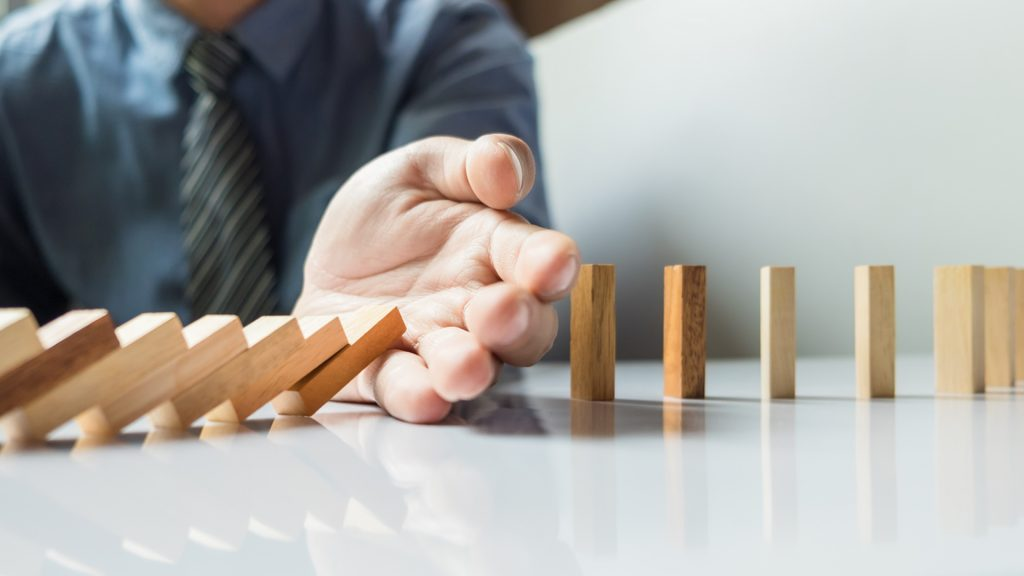 regimen-de-insolvencia-empresarial-1