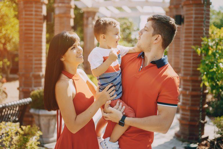matrimonio-civil-en-colombia-hijos-otra-union