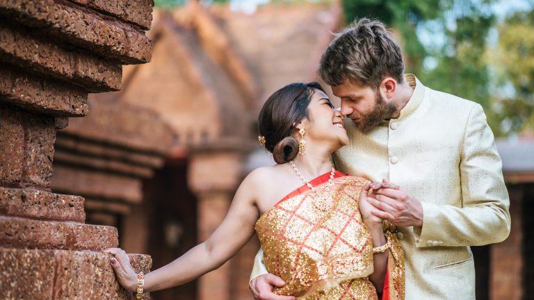 matrimonio-civil-en-colombia-extranjeros