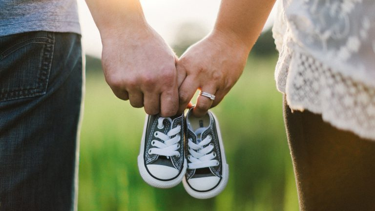 matrimonio-civil-en-colombia-hijos-comun