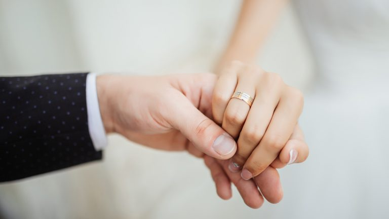matrimonio-civil-en-colombia-menores