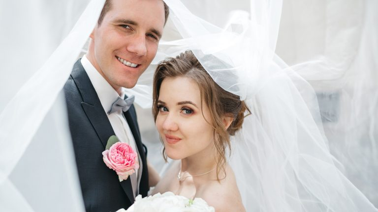 matrimonio-civil-en-colombia-primera-vez