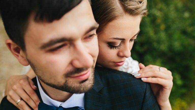 matrimonio-civil-en-colombia-segunda-vez