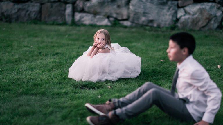 matrimonio-civil-en-colombia-segunda-vez-con-hijos