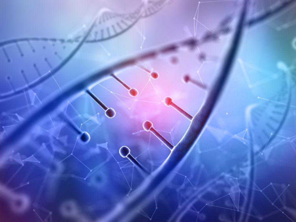 registro-productos-biologicos-colombia