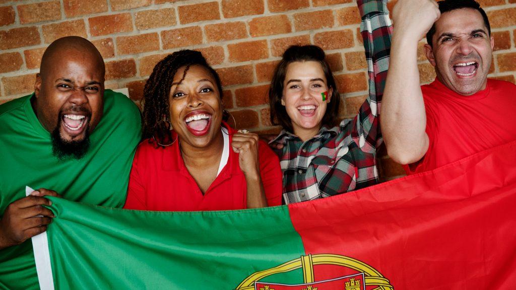 modificaciones-ley-nacionalidad-portuguesa