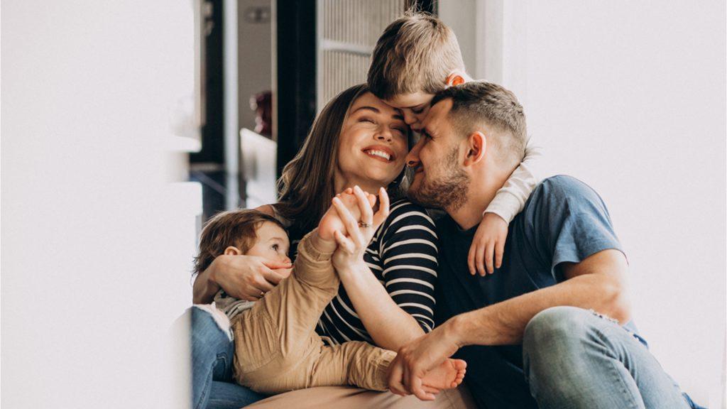 portada-nacionalidad-portugesa-conyugue-hijo-pareja-permanente
