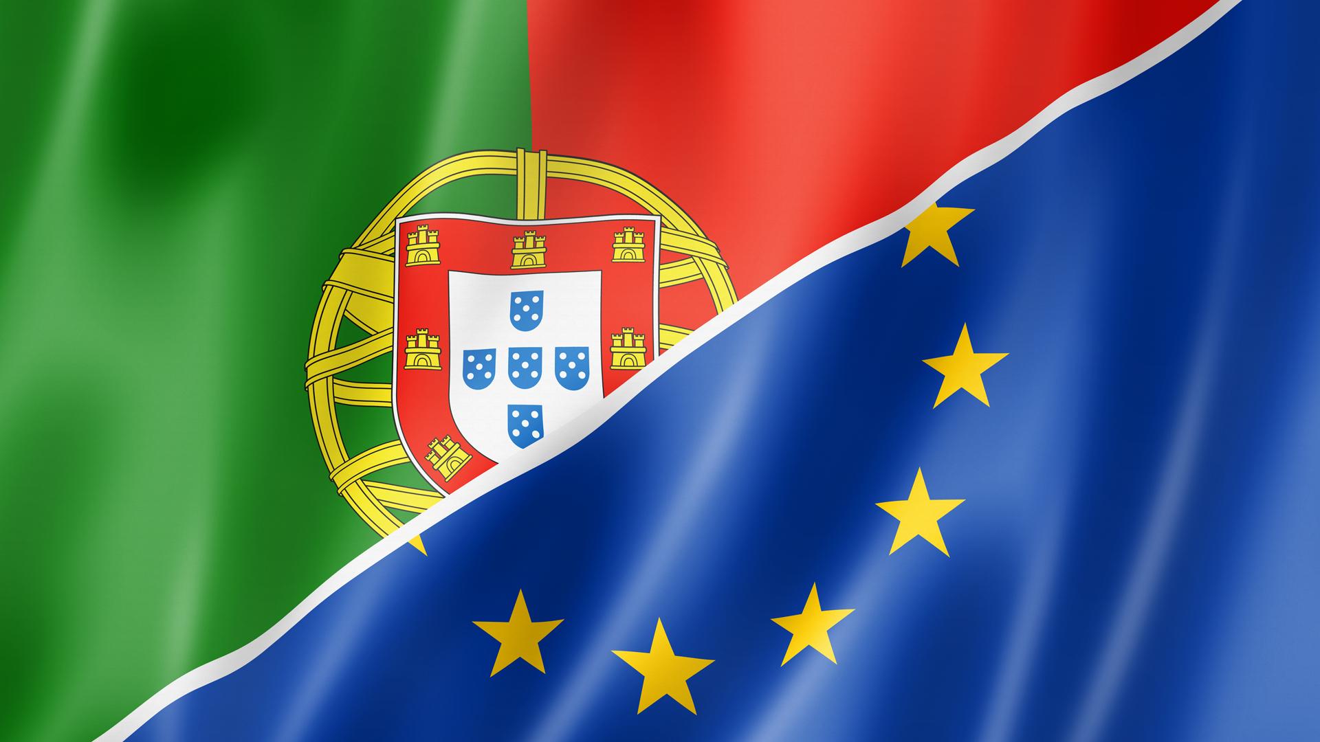 portada-nacionalidad-portuguesa-por-origen-sefardi-analisis