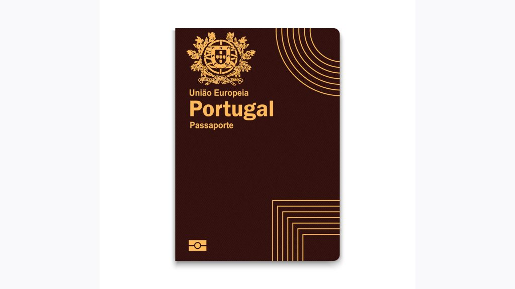 portada-tramite-nacionalidad-portuguesa