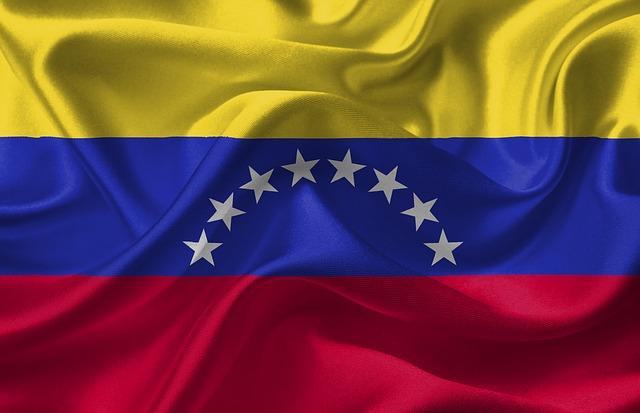 permiso especial de permanencia para venezolanos