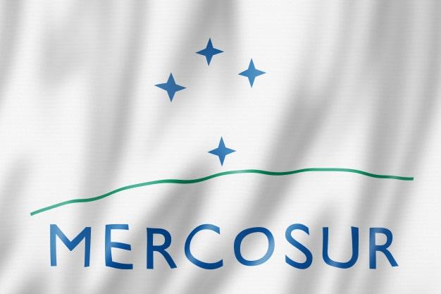 visa-mercosur