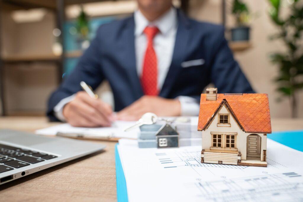 visa por inversión inmobiliaria
