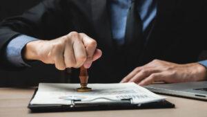 Conoce las diferencias entre registro de marca y registro de empresa