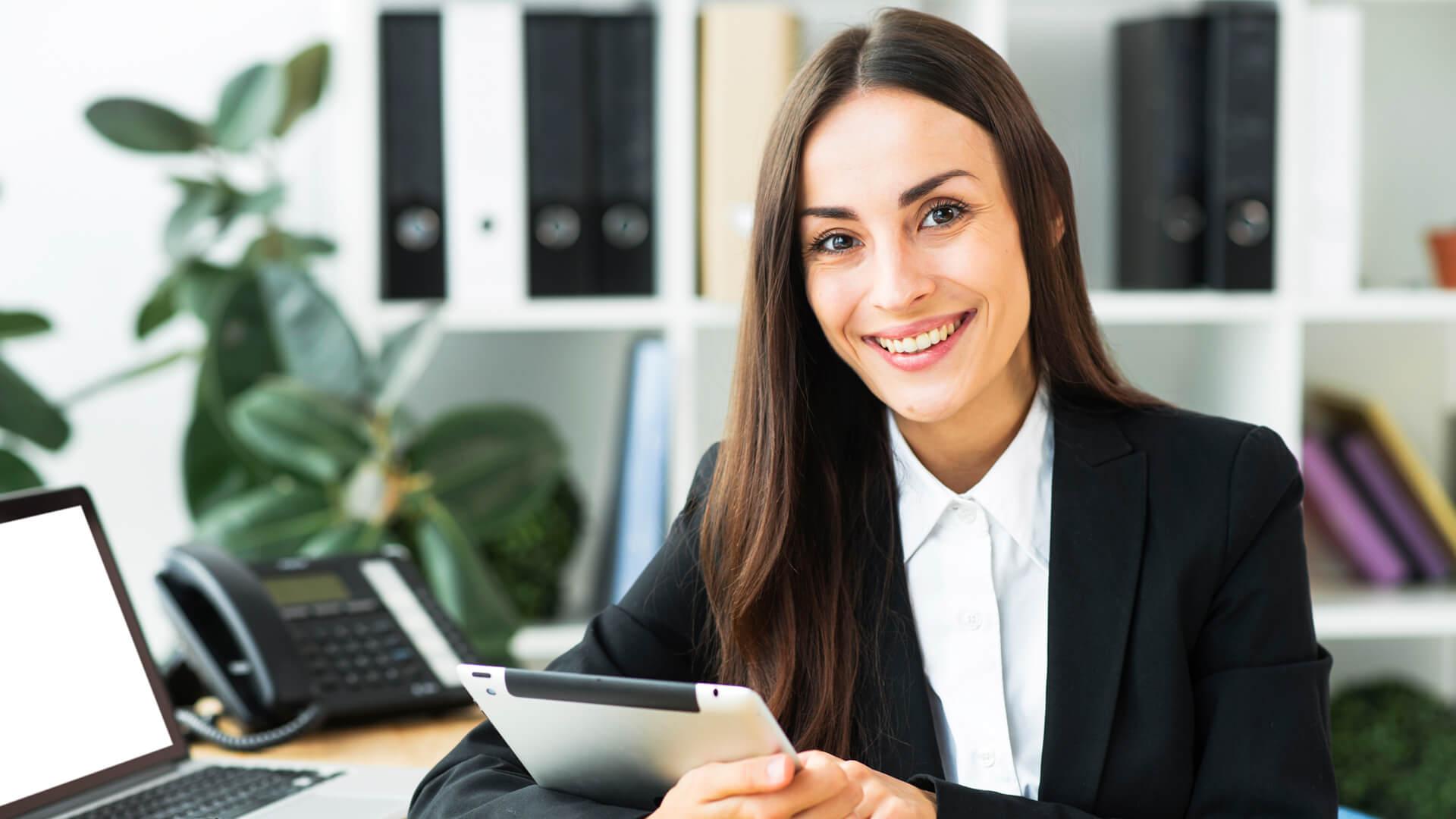 Saber cuanto cuesta el registro mercantil en Colombia, te ayudará a prepararte para constituir tu futura empresa