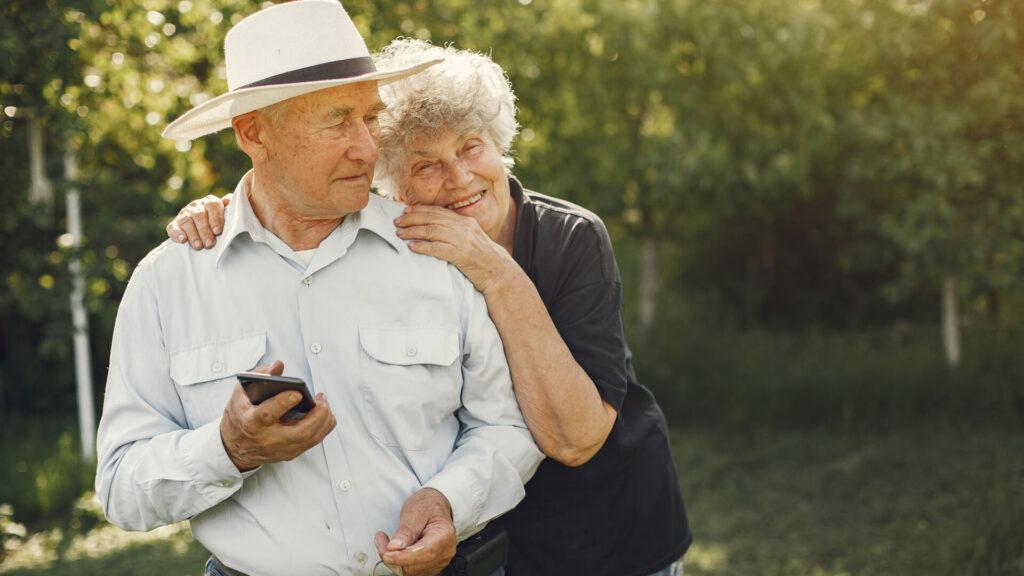 visa de pensionado o rentista en Colombia