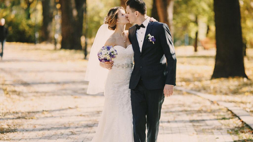 ¿Quieres casarte en Colombia siendo extranjero? La visa de residente por matrimonio en colombia puede ayudarte a lograrlo
