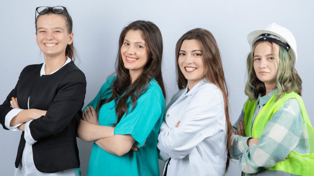 visa de trabajador en Colombia