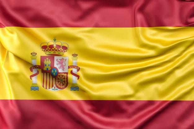 Plan de choque 2021 nacionalidad Española por residencia y por la vía Sefardí